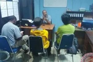 Imigrasi Jayapura deportasi enam WNA asal Jepang