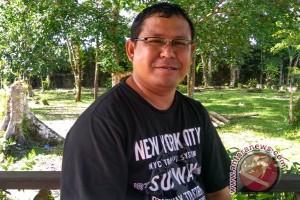 SKP Agats desak Kapolda Papua tuntaskan peredaran minuman beralkohol