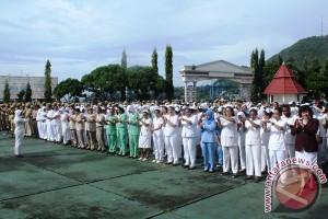 Tenaga kesehatan Papua tuntut jaminan keamanan