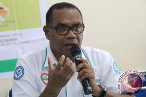 Peserta BPJS Kesehatan Jayapura capai 1,26 juta jiwa