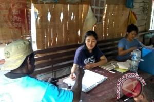 Pasien Kampung Ipaya kesulitan merujuk ke Timika
