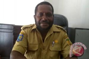 Pemkab Mimika hanya bantu mahasiswa Amungme-Kamoro