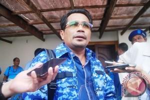 Pemprov Papua: pembangunan jembatan Holtekam harus selesai 2018