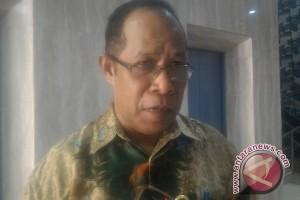 Majelis Muslim Papua dukung pembubaran HTI
