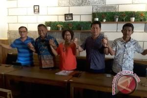 Tokoh agama Papua minta patroli polisi diaktifkan kembali