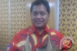Presidium Majelis: KAHMI Papua harus berkontribusi dalam pembangunan