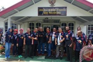 Ardin Indonesia lirik potensi pasar Papua Nugini