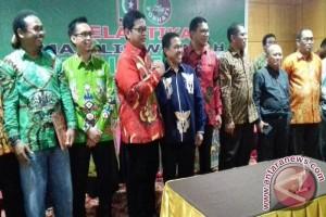 PAN targetkan kemenangan pada Pilkada Papua 2018