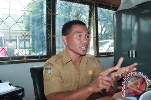 Pemkab Jayawijaya naikkan target PAD