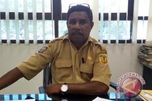 Disnakertrans Mimika siap memediasi pengaduan karyawan PHK Freeport
