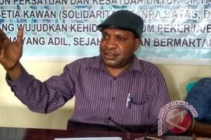 Legislator: aspirasi warga Mimika dalam Musrenbang jarang diakomodir