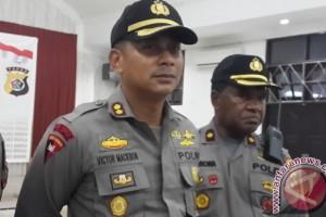 Polisi-TNI bentuk tim penyelidik gabungan kasus Paumako
