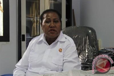 221 narapidana di Papua terima remisi khusus