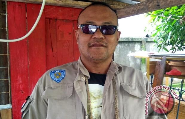 Timika tuan rumah Kejurnas Grasstrack Regional VI Papua