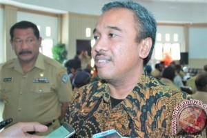 Kementerian ESDM sediakan 70.000 lampu untuk Papua