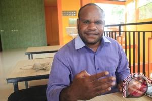 UP2KP: tenaga kesehatan di Lanny Jaya minim