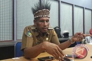 Persipura Jayapura pertahankan 70 persen pemainnya