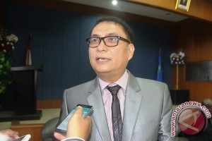 Pemprov Papua tak ikut bahas permasalahan Freeport