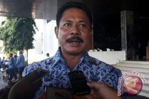 Dishub Papua alokasikan Rp5 miliar perbaiki Bandara Timika