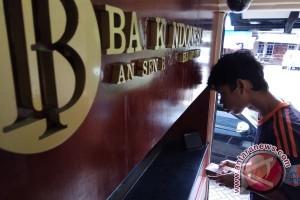 BI Papua tambah waktu layanan penukaran uang