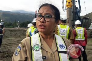 BPKLN Papua agendakan penambahan lahan parkir PLBN