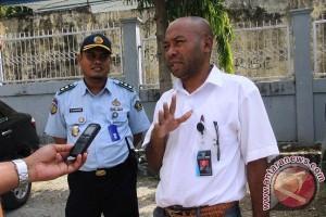 Komnas HAM: KKB jadikan masyarakat sipil sebagai tameng