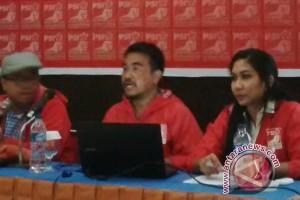 PSI dukung Irjen Paulus Waterpauw maju Pilgub Papua