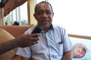 DPRP dorong eksekutif tindaklanjuti kesepakatan divestasi Freeport