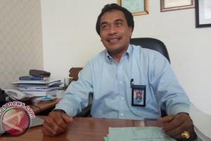 Jamkrindo tidak jamin kredit macet Bank Papua
