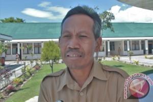 Kadinkes Jayawijaya ajak warga manfaatkan fasilitas kesehatan