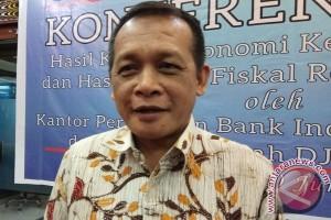 11 kabupaten di Papua belum menyerahkan LPJ dana desa