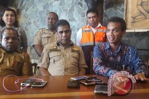 BI Papua sediakan Rp2,5 triliun uang baru