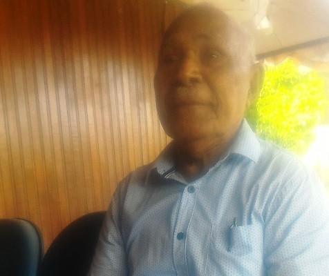 Masyarakat Papua diajak tidak terprovokasi isu 1 Juli