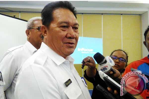 Pemprov Papua: pemungut pajak harus berintegritas