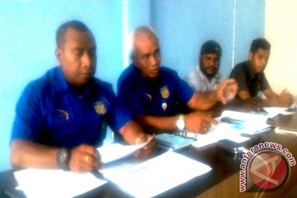 UP2KP: KPS sangat membantu warga Papua