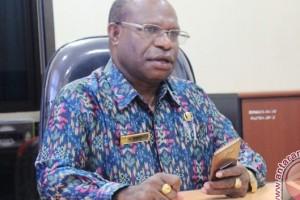 Kadinkes : Integrasi KPS-JKN di Papua rumit