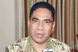 Sekda Papua: ASN tidak boleh berpolitik praktis