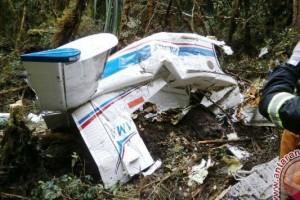 Tim DVI berhasil identifikasi korban pesawat AMA