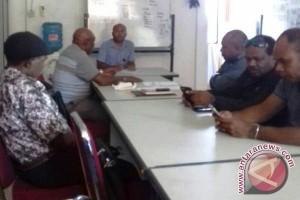 Komnas HAM: GSPF jelaskan kondisi kerja Freeport