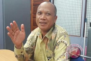 KPU Papua: PSU Intan Jaya berjalan aman