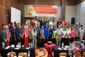 Pertamina Papua-Maluku dorong pengelola SPBU tingkatkan keamanan