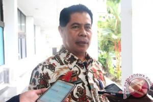 BPKAD Papua dorong kabupaten/kota implementasikan 'good governance'