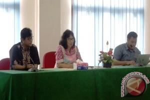 Pemprov Papua cek kesiapan pembangunan palapa ring