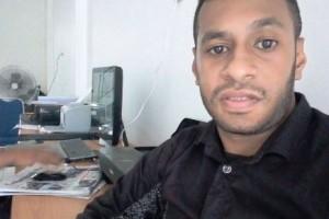 Lira imbau warga Yapen cerdas memilih pemimpin