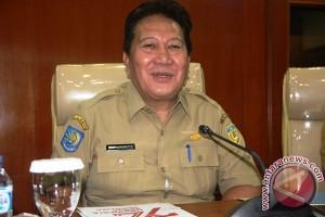 Pemprov Papua sarankan kabupaten/kota data perumahan