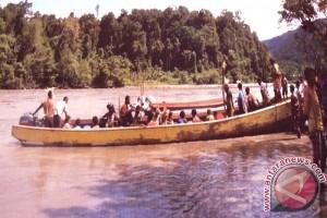 SAR temukan sembilan jenazah korban kapal tenggelam