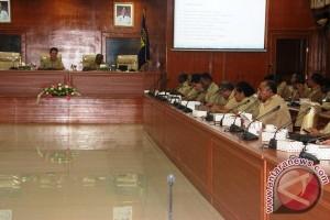 Papua agendakan hiburan rakyat peringati HUT Ke-72 RI