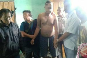 Polisi Sentani tangkap pelaku pemerkosa pelajar