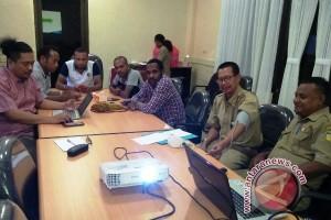 Dinkes Papua tunggu pemeriksaan terkait kematian bayi