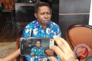Pemprov Papua tawarkan pengelolaan bersama PPI Hamadi